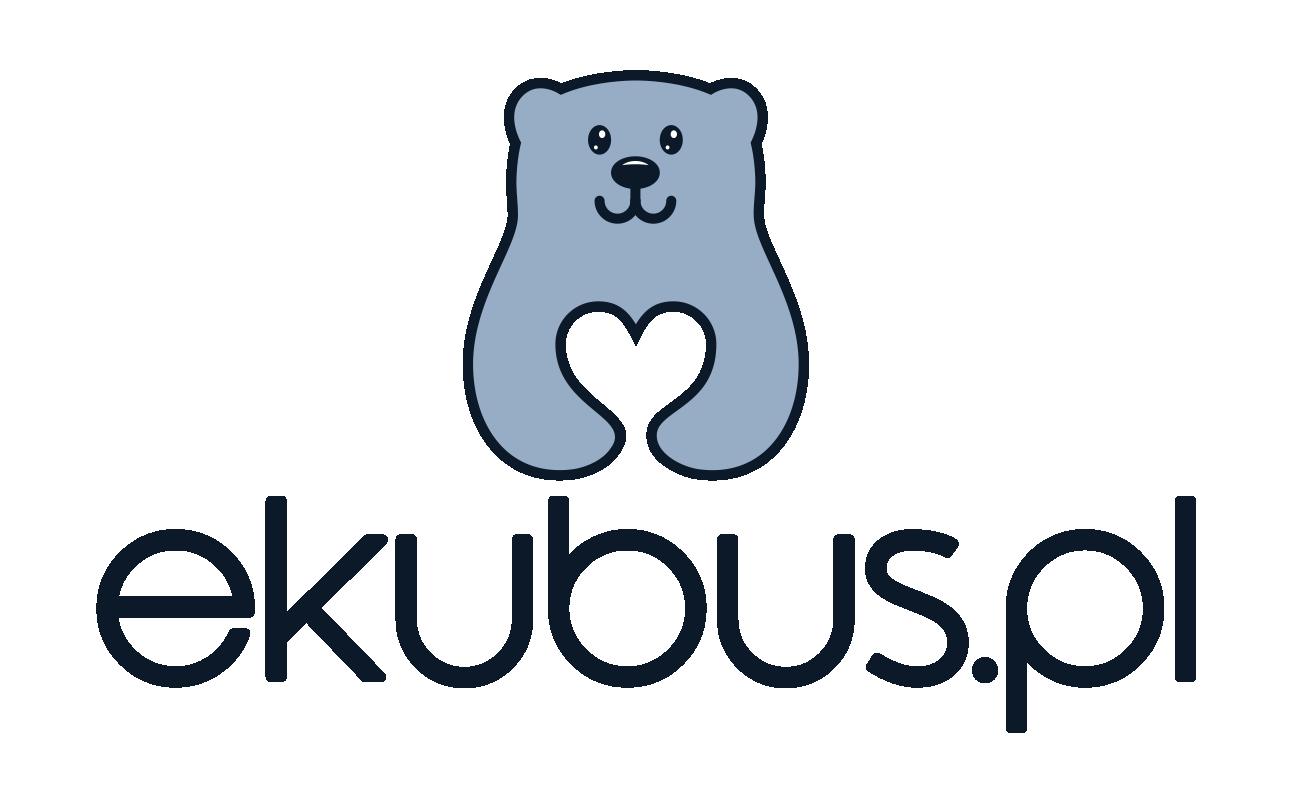 Sklep ekubus.pl