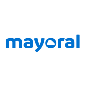 Mayoral logo